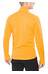 Haglöfs Bungy III Jacket Men Saffron